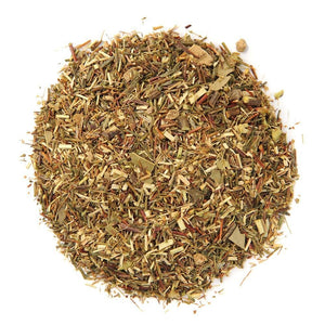 Organic Winter Green Rooibos Tea