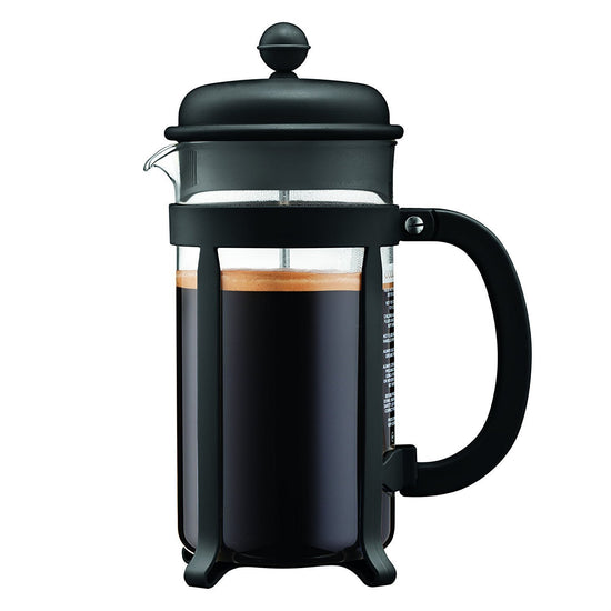 Image of Bodum Java 8 Cup French Press