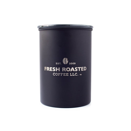 Airscape® Coffee Bean Storage Container - 1 LB