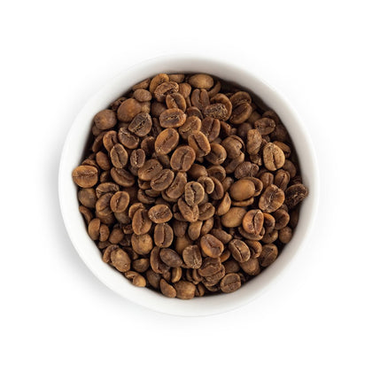 Colombian Decaf - Green Unroasted Coffee