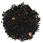 Organic Lover's Cup Black Tea