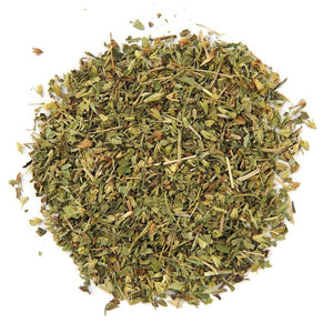 Organic Stevia Leaf Herbal Tea