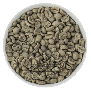 Swiss Water Decaf Costa Rica Tarrazu Unroasted Coffee Beans