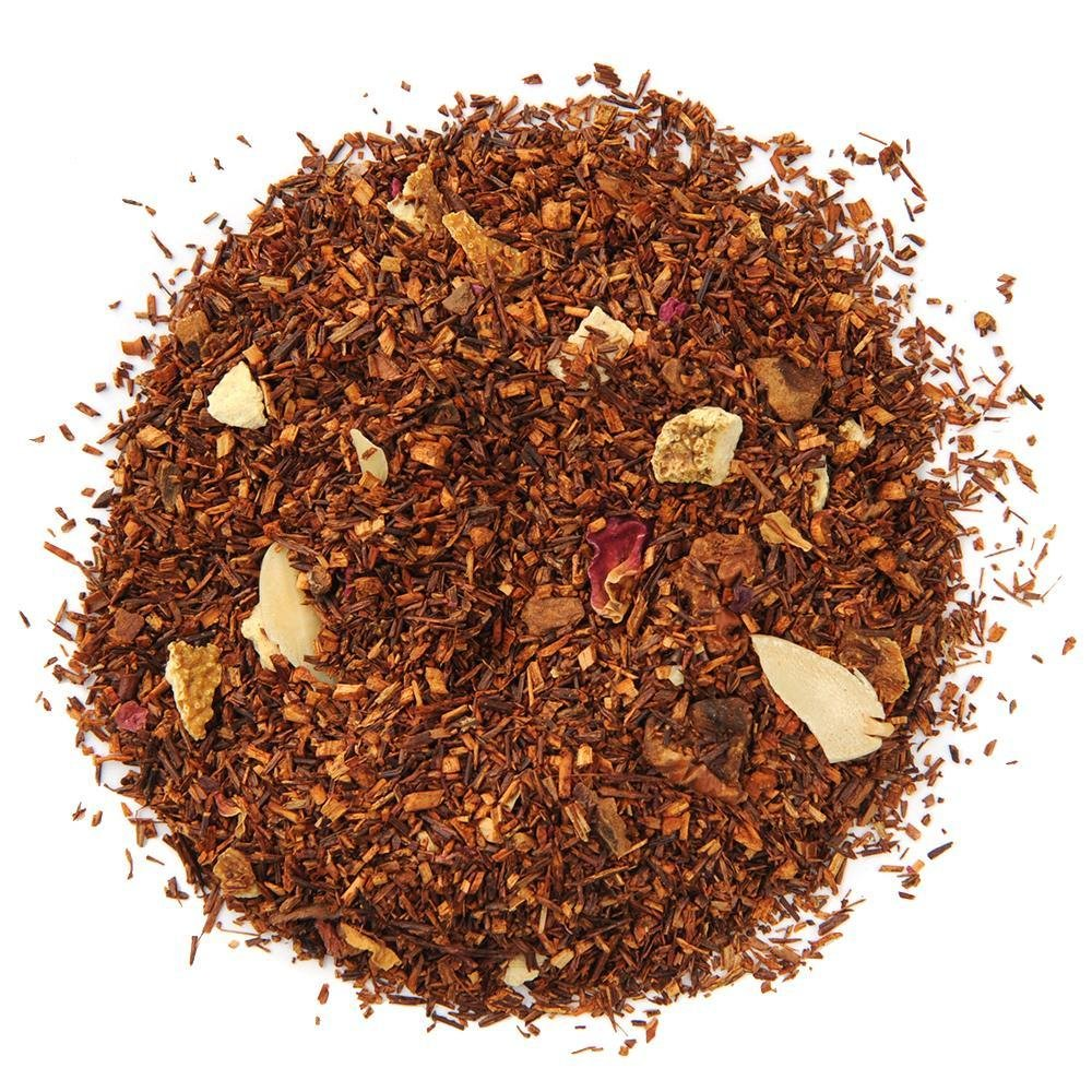 Organic Red Christmas Rooibos Tea