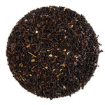 Organic Blackberry Black Tea
