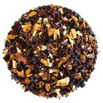 Organic Coco Berry Mango Herbal Tea