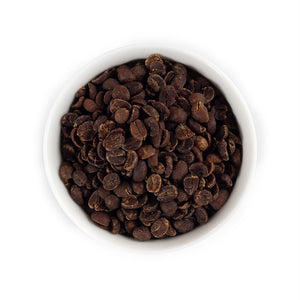 Water Process Decaf Indian Monsoon Malabar Unroasted Coffee Beans