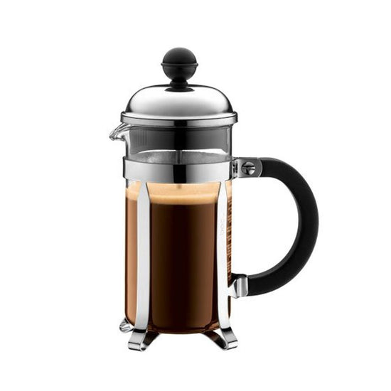 Image of Chambord 3-cup French press