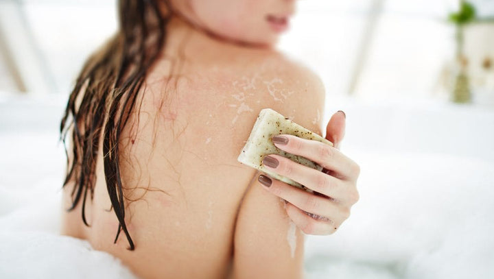 The Shampoo Bar Experience FAQs