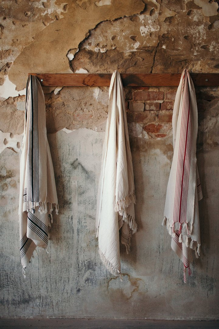 Oddbird Turkish Towel - Zarif