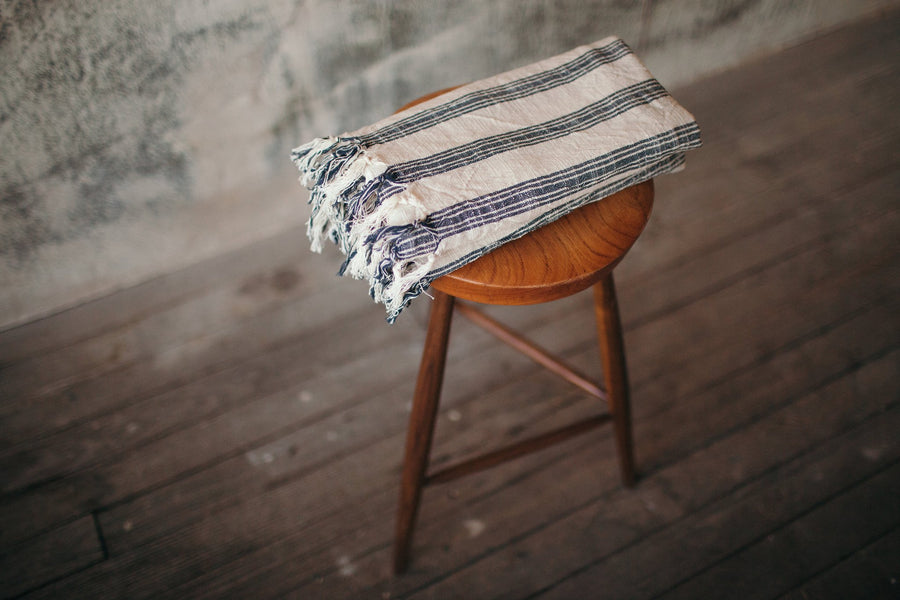 Oddbird Turkish Towel - SULTAN