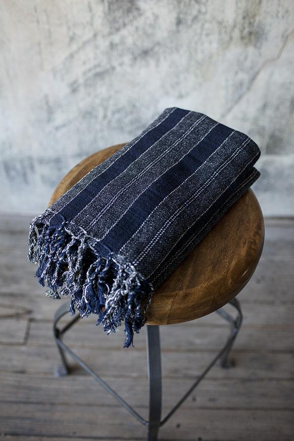 Oddbird Turkish Towel - Asya