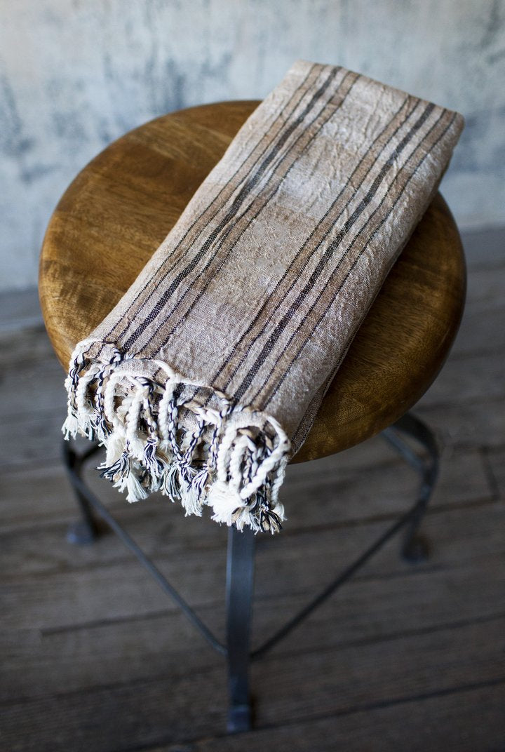Oddbird Turkish Towel - Emine