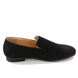 Men's Loafers. Luxurious European Style Slippers.