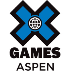 ESPN Winter X Games Aspen 2018, January 25 - 28, 2018