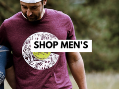 men's colorado apparel
