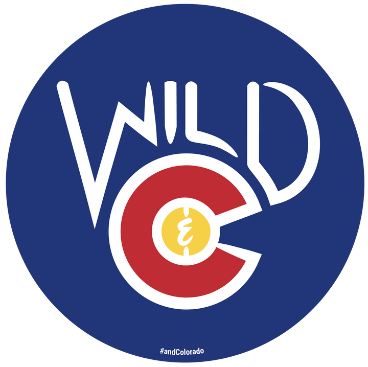 Wild and CO