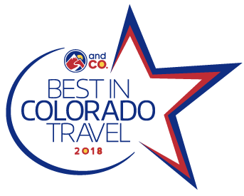 best in colorado travel 2018