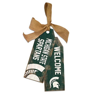 Michigan State 12