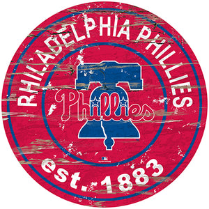 Philadelphia Phillies 24