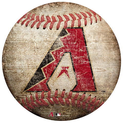 Arizona Diamondbacks 12