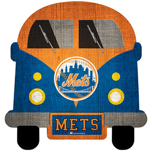 New York Mets 12