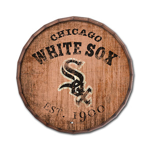 Chicago White Sox Established Date 24