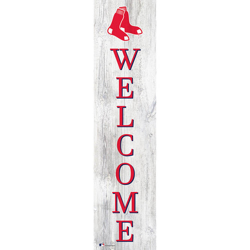 Boston Red Sox 48