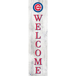 Chicago Cubs 24