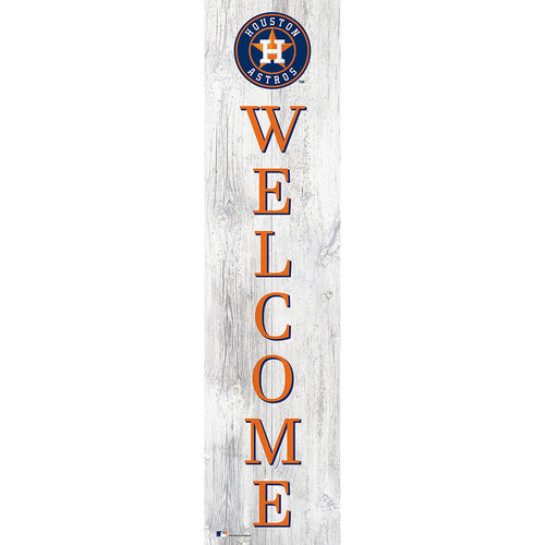 Houston Astros 48