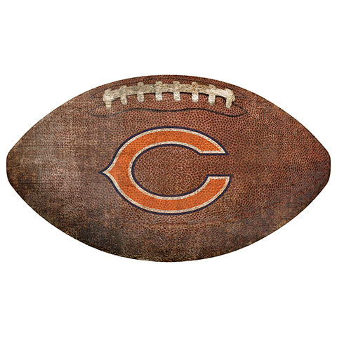 Chicago Bears 12