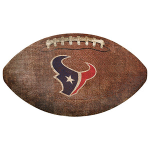 Houston Texans 12