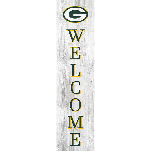 Green Bay Packers 24