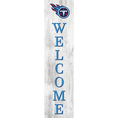 Tennessee Titans 48