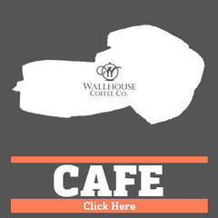 Wallhouse Coffee Cafe Menu