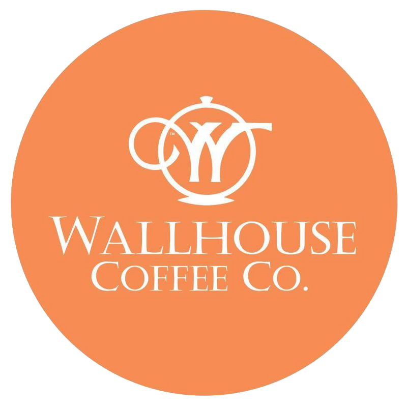 Wallhouse Coffee Company