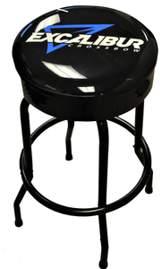 Excalibur Bar Stool