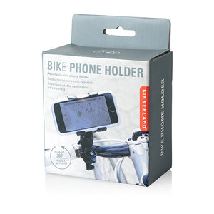Load image into Gallery viewer, Bicycle Phone Holder Tech KIKKERLAND - Brand Academy Store