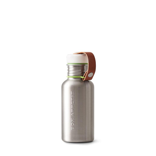 Box appetit water bottle small Kitchen black + blum - Brand Academy Store