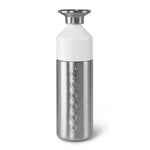 Dopper large stainless steel water bottle