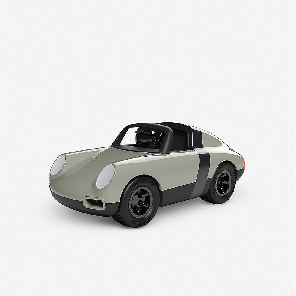 Toy Car Mini Luft Slate