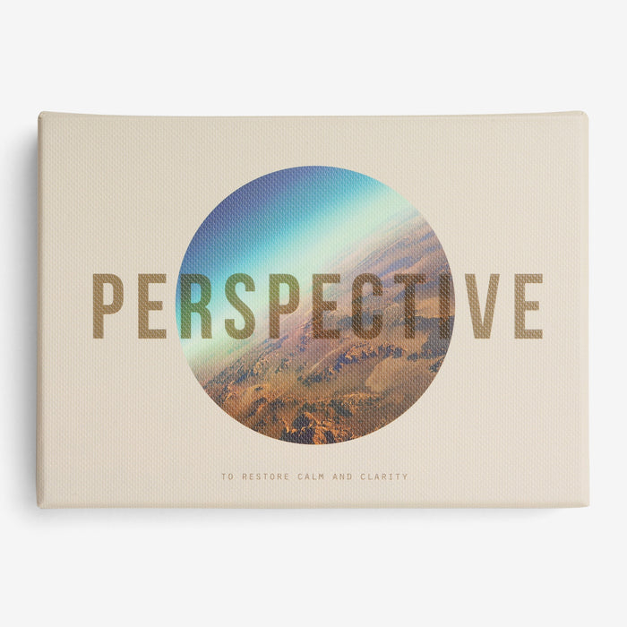 Cards for perspective Game The School of Life - Brand Academy Store