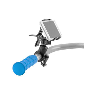 Bicycle Phone Holder Tech KIKKERLAND - Brand Academy Store