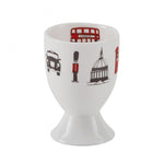 XXVE London Skyline Egg Cup