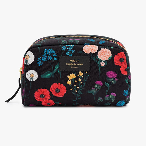 Blossom big beauty bag