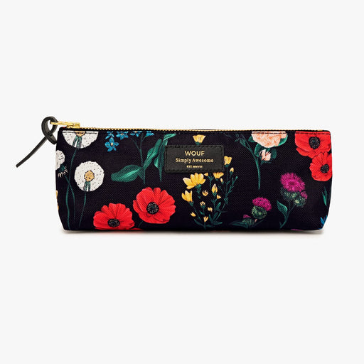 Blossom pencil case