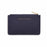 Card purse navy Fashion Estella Bartlett - Brand Academy Store