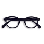 Reading glasses Style C Black