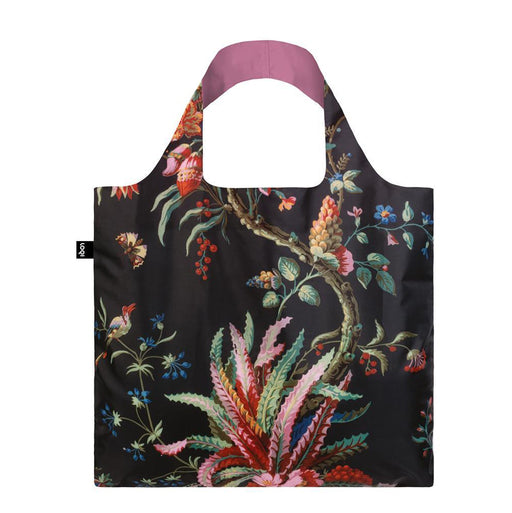 Arabesque tote bag | MAD