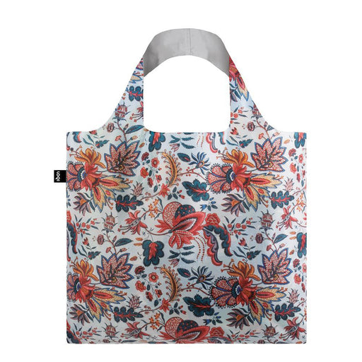 Indian tote bag | MAD